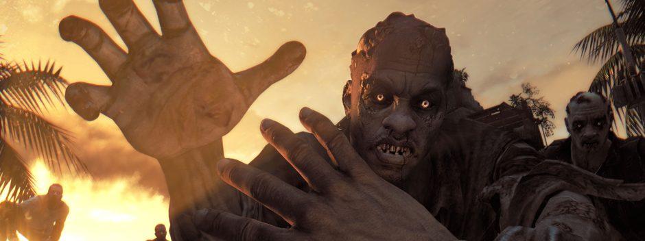 Nouveau trailer de Dying Light : « Nous étions docteurs, professeurs… »