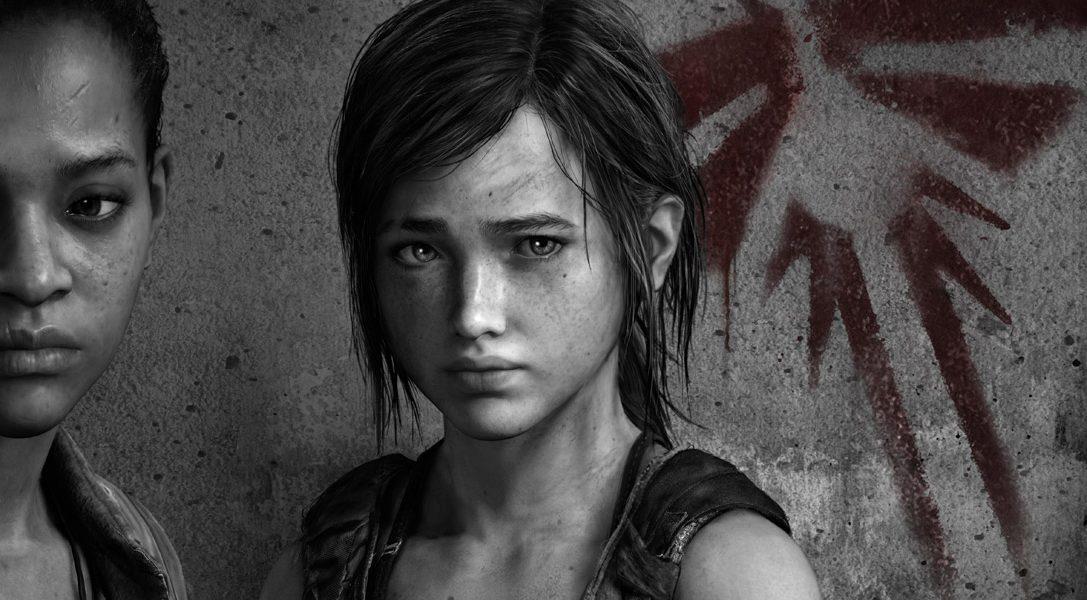 Nouveau making of The Last of Us, découvrez les coulisses de Left Behind dans la vidéo From Dreams