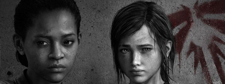 Mise à jour du PlayStation Store : Left Behind, Lightning Returns, Toukiden et bien plus