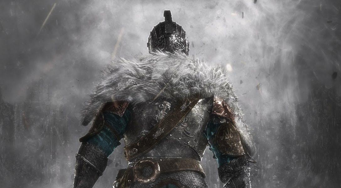 Mise à jour du PlayStation Store : Dark Souls II, The Walking Dead et Assassin's Creed IV en promo
