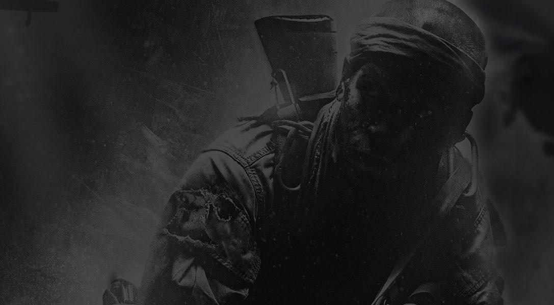 Soldes surprises : tous les jeux Call of Duty en promotion !