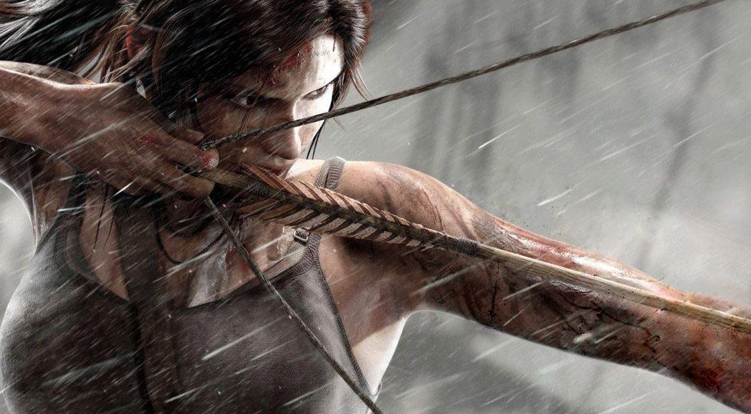 Les meilleures ventes de février 2014 : qui a dominé les ventes du PlayStation Store ?