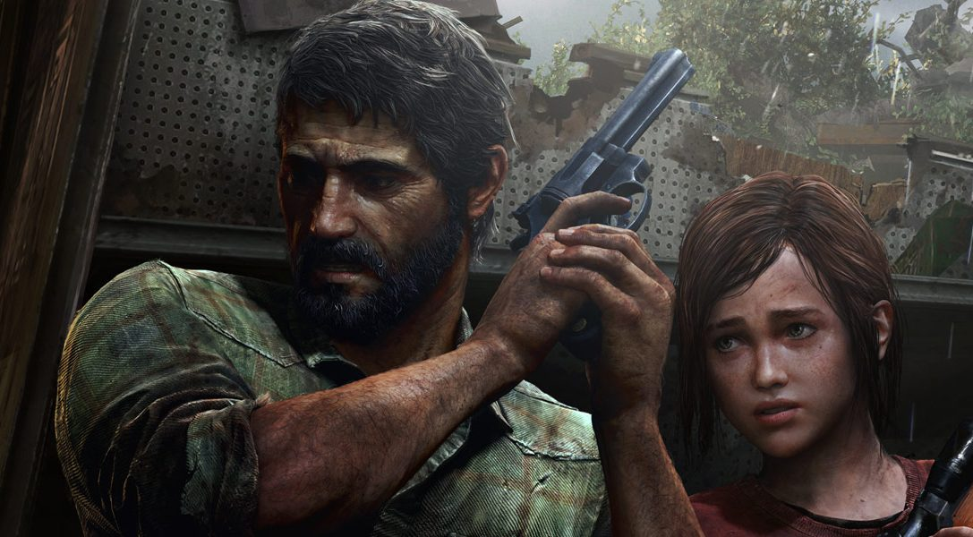 The Last of Us : le film