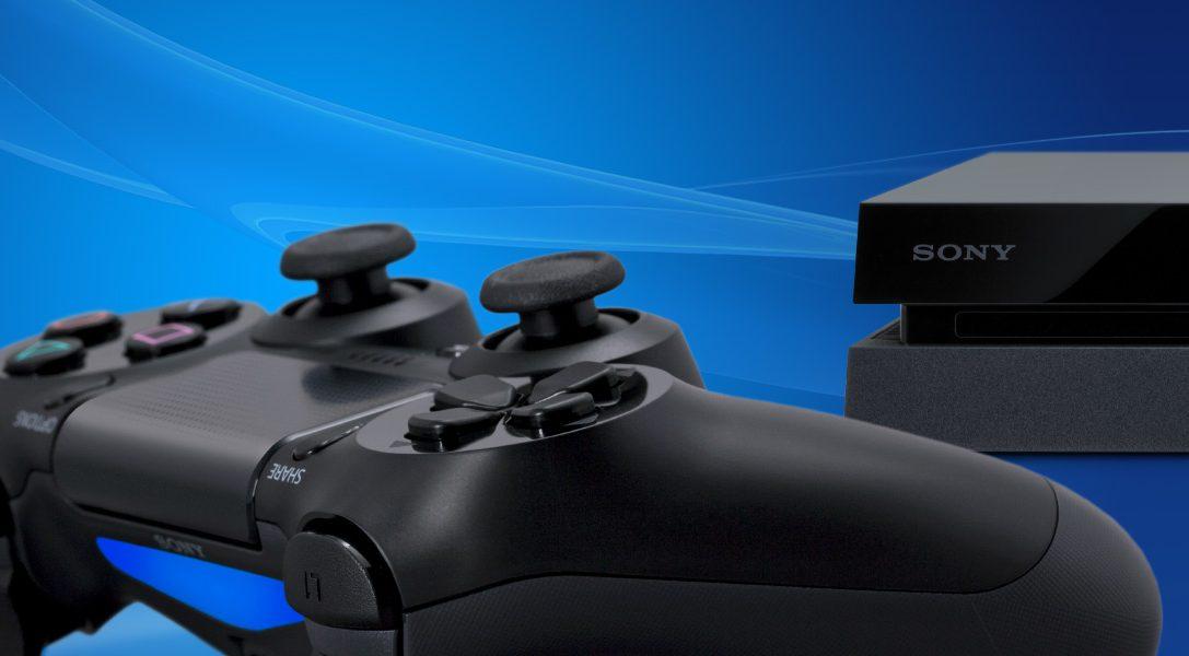 La liste ultime des jeux PS4 de 2014