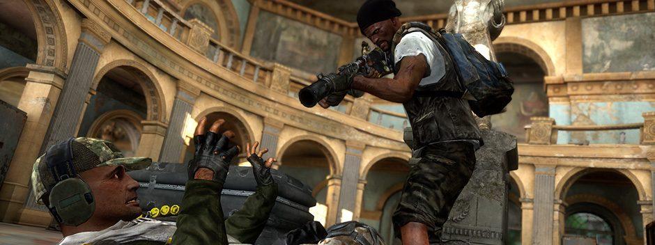 The Last of Us : découvrez le tout nouveau DLC Pack Réaliste