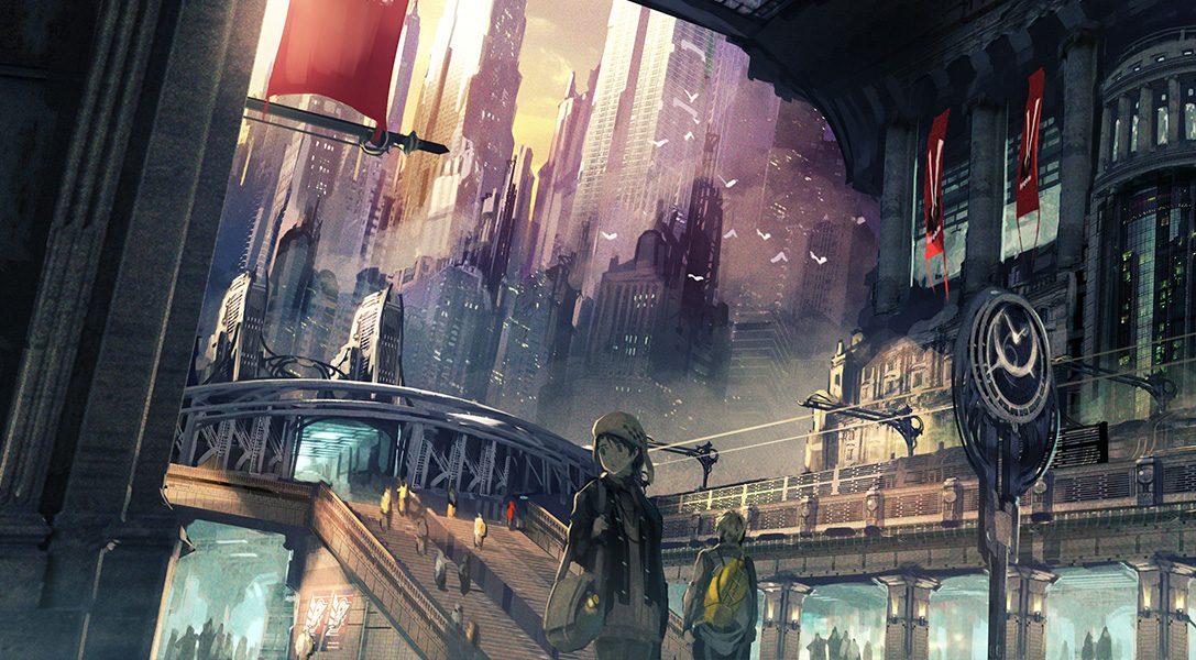 Bandai Namco gâte les fans de Tales of Xillia 2 avec DEUX éditions collector limitées