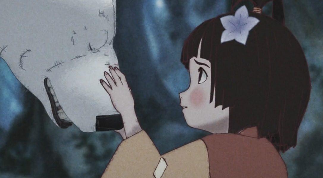 Short Peace, une incroyable compilation de 4 films d'animation japonais + 1 jeu