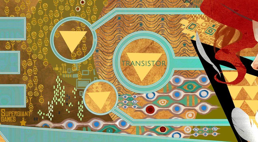 Transistor : toutes les infos à connaître avant la sortie