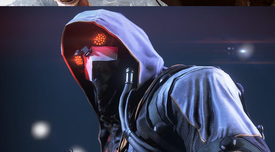 Jouez les Insurgés enragés dans le premier pack d'extension multijoueur de Killzone Shadow Fall