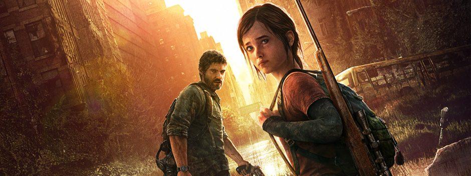 Tous les détails sur la mise à jour 1.07 The Last of Us