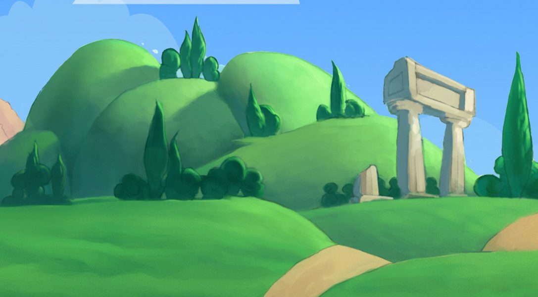 Lemmings Touch sort sur PS Vita demain