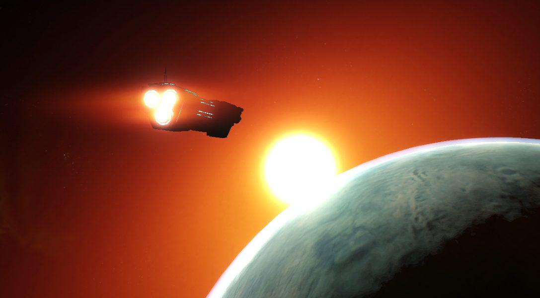 Helldivers : jouez en équipe pour enflammer des hordes d'aliens