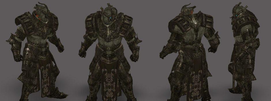 Diablo III: Reaper of Souls avec un contenu exclusif The Last of Us et Shadow of the Colossus