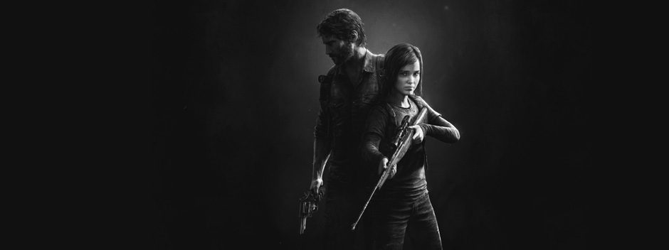 [Twitch Session] The Last of Us Remastered, le Survival Fight de la communauté continue !