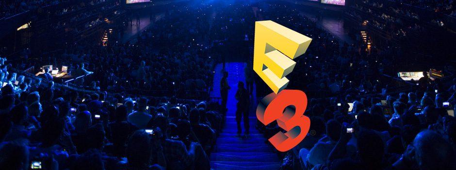Les meilleures bandes annonces de jeux vidéo de l'E3 2014