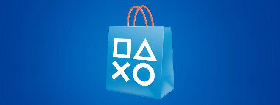 Comment acheter du contenu PlayStation®4 rapidement et facilement avec PayPal™