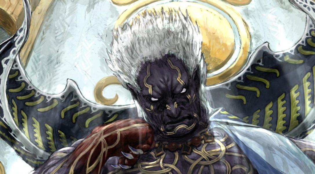 FINAL FANTASY XIV 2.3 : Defenders of Eorzea : la mise à jour est disponible !