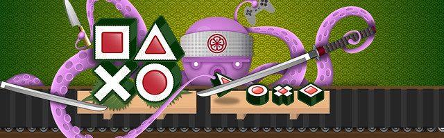 Soldes Japan Expo : les meilleurs jeux nippons en promotion