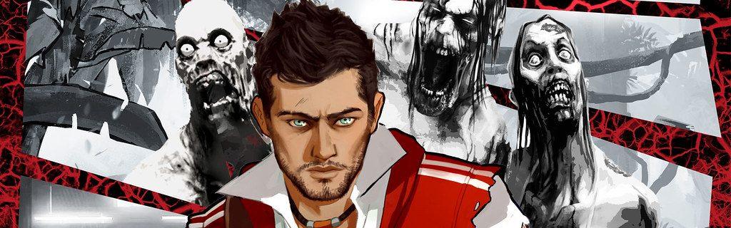 Escape Dead Island sur PS3, l'épisode surréaliste qui vous prépare à Dead Island 2