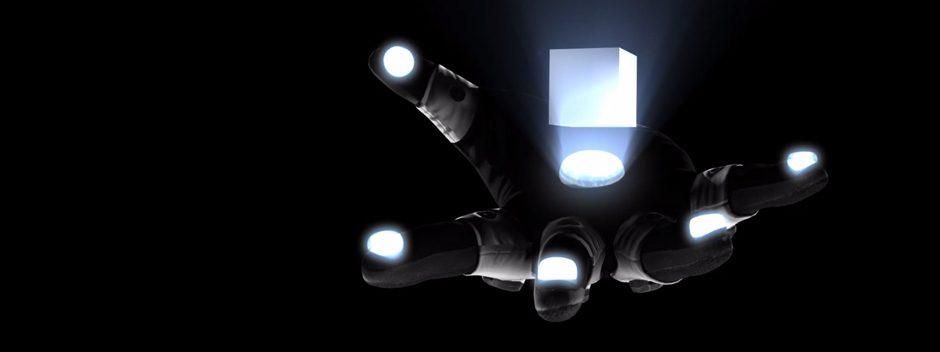 Q.U.B.E. ², la suite du jeu d'énigmes, arrive sur PS4