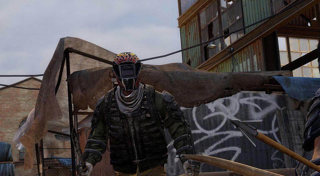 The Last of Us Remastered : du nouveau contenu exclusif à venir dès demain