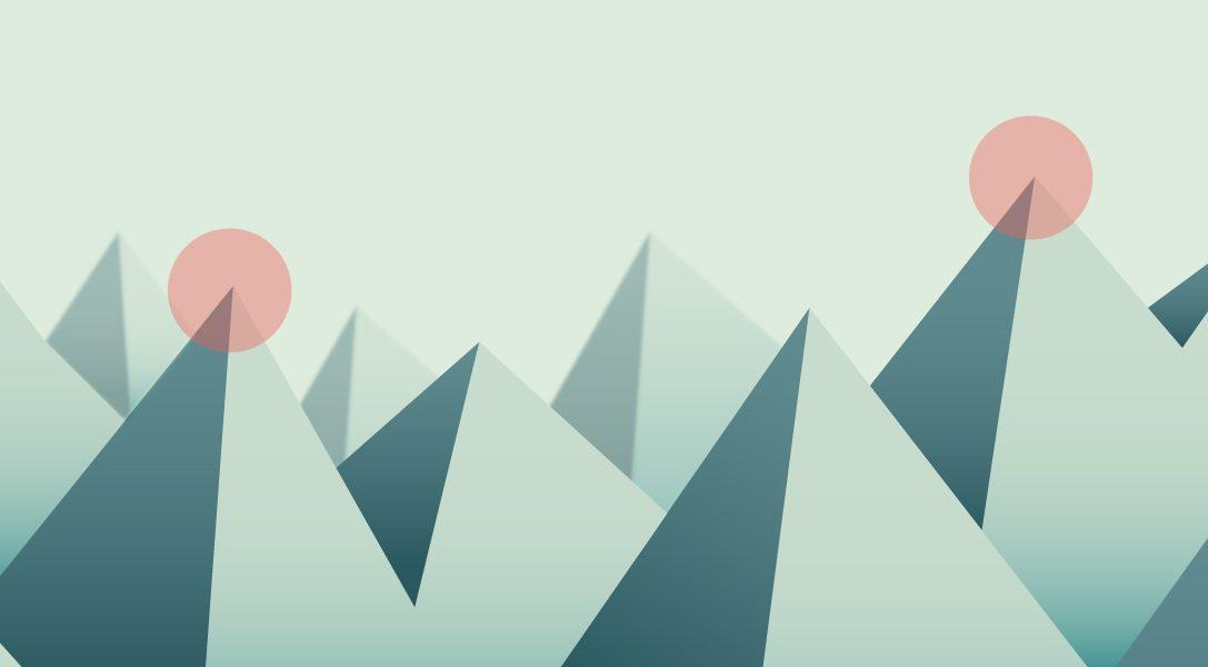 Metrico sort mercredi sur PS Vita (gratuit pour les membres PS Plus)