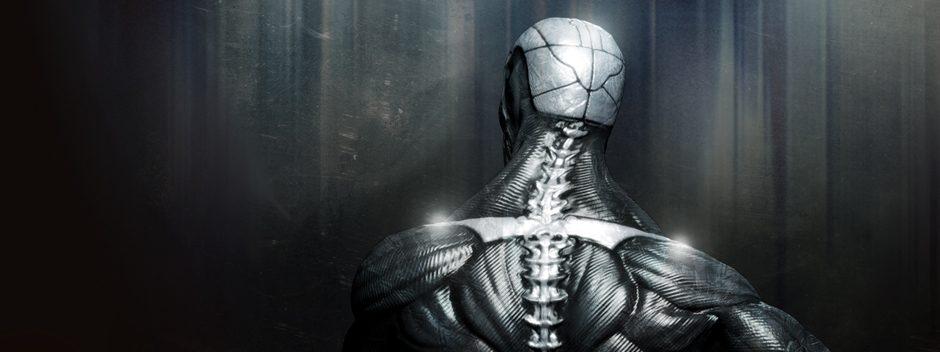 Frozen Synapse Prime sur PS Vita : présentation complète du mode multijoueur en ligne