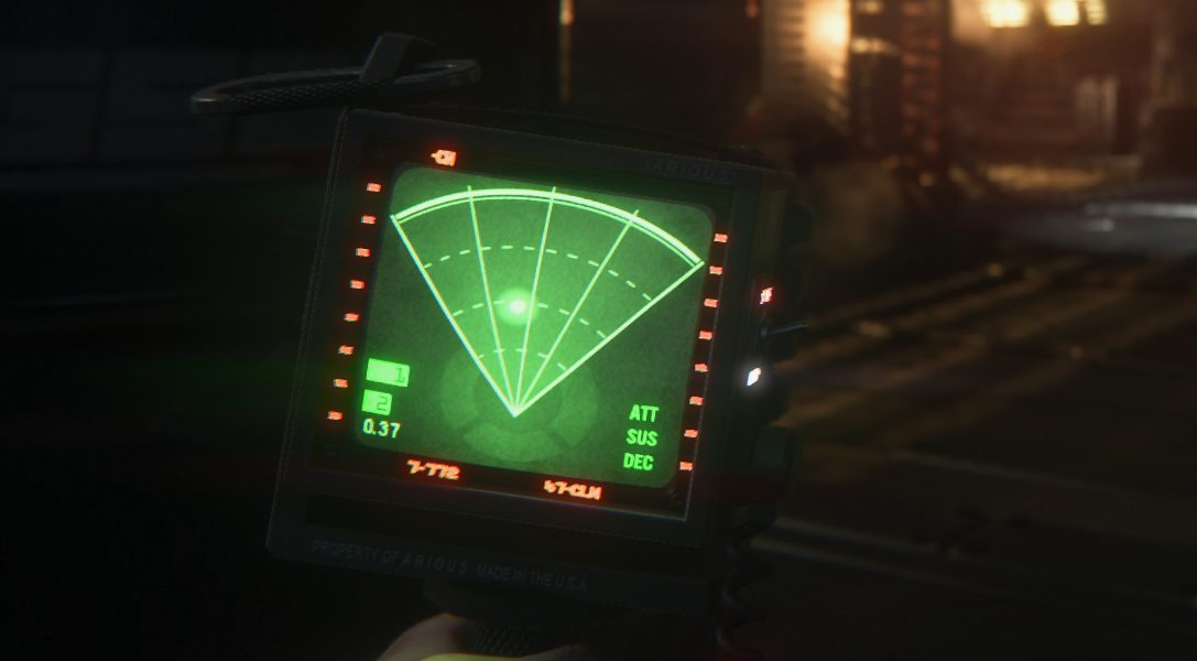 Alien: Isolation, découvrez le terrible mode Survivor en vidéo