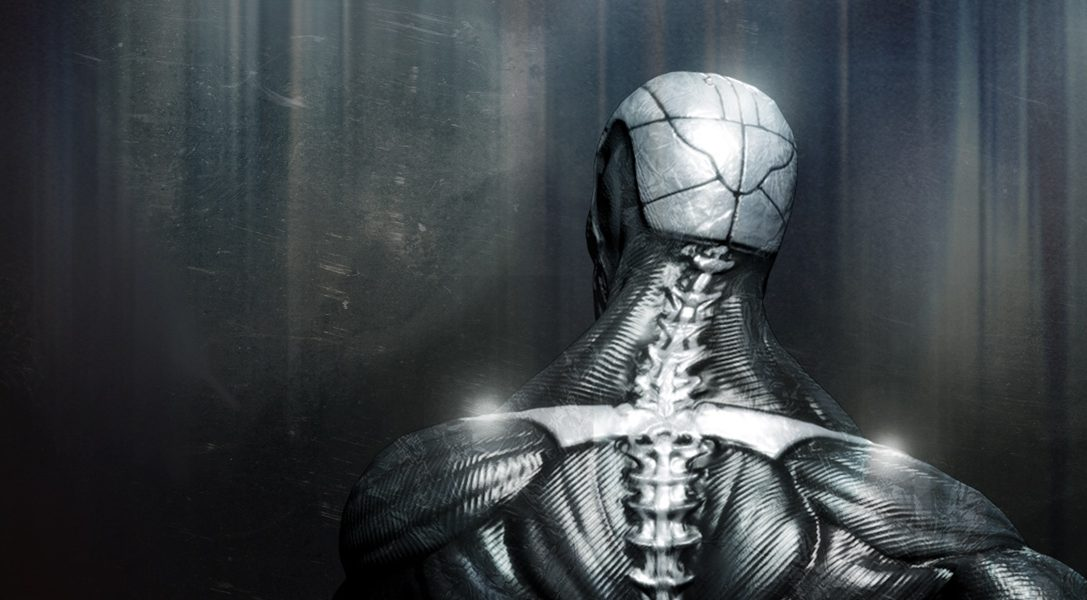 Frozen Synapse Prime : une nouvelle vidéo sur les mécanismes des combats