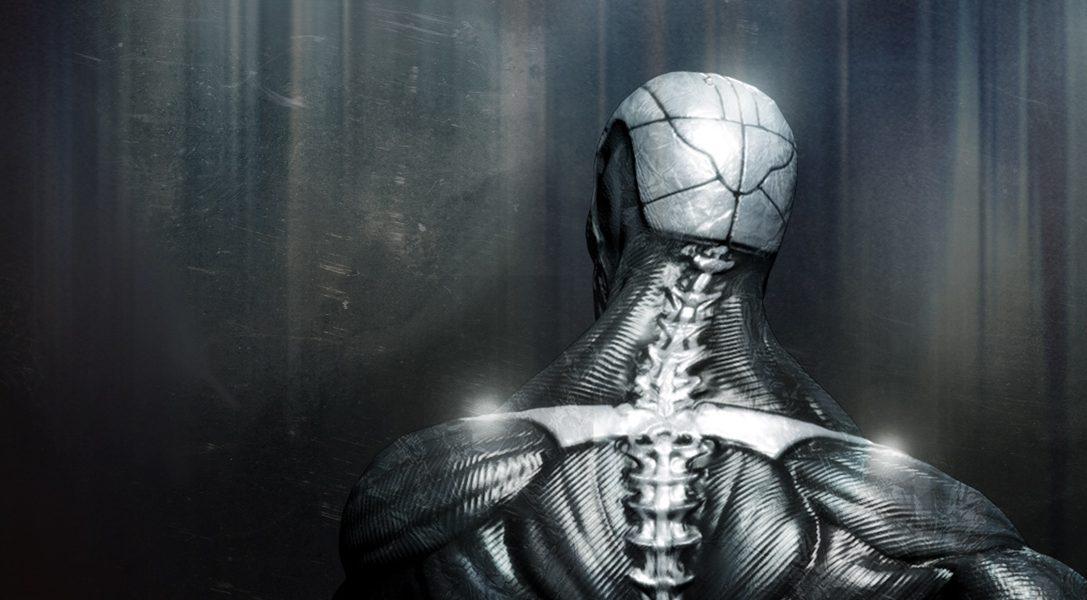 Frozen Synapse Prime sur PS Vita, la date de sortie et un nouveau trailer
