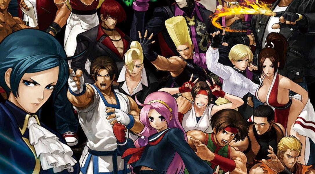 Rising Star Games célèbre son 10ème anniversaire avec ses jeux à -70 % !