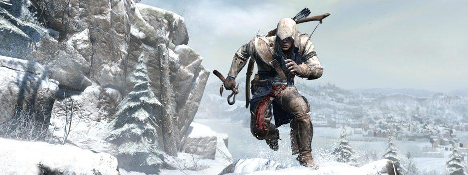 Nouvelle vague de jeux en promotions sur PS4, PS3 et PS Vita