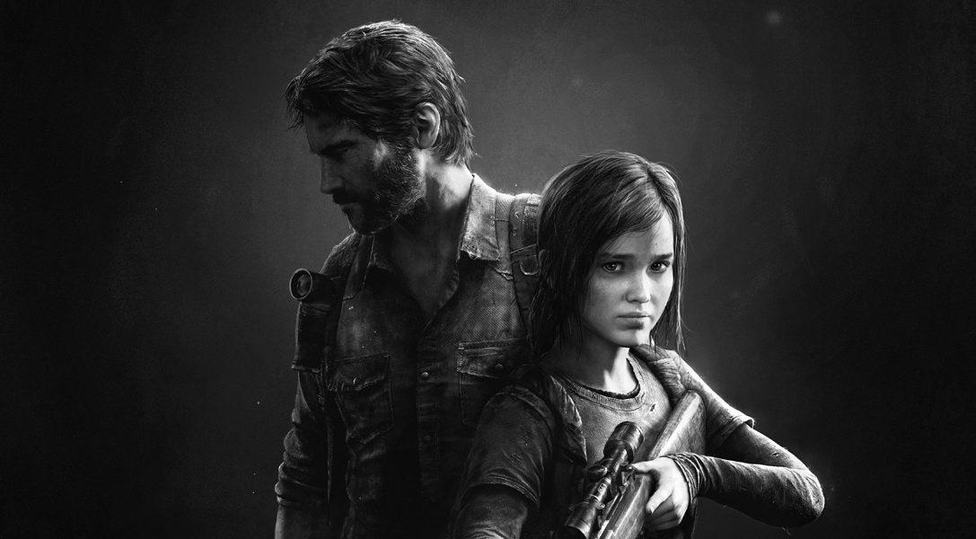 L'édition Jeu de l'année de The Last of Us arrive le mois prochain sur PS3