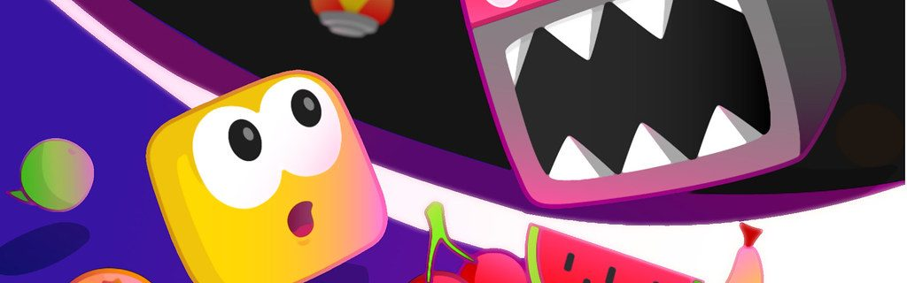 Don't Die, Mr. Robot! : explication sur le changement de nom et date de sortie