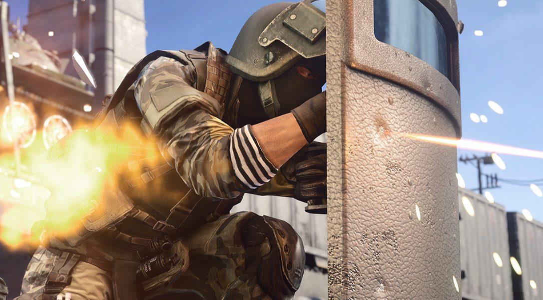 Nouvelles promotions : Battlefield 4 et ses DLCs à prix bradés