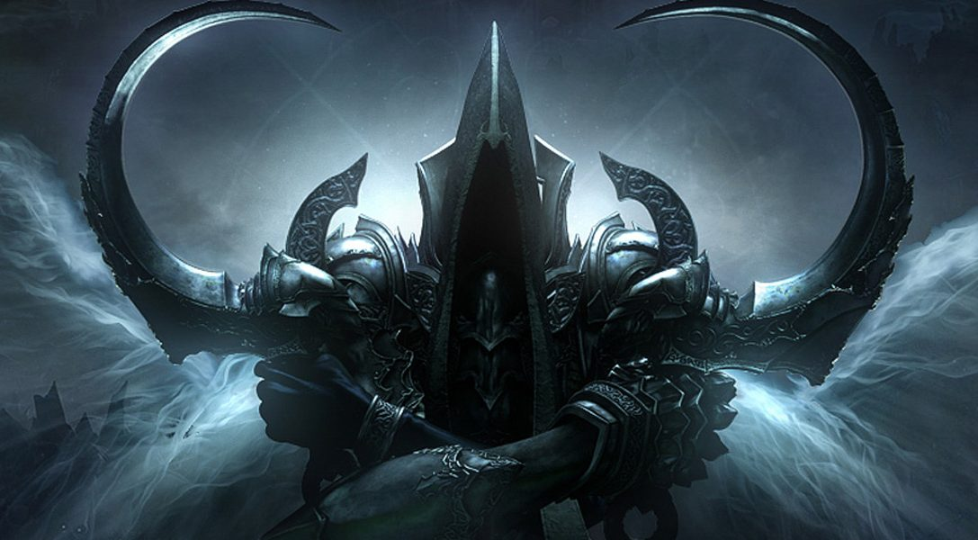 Patch 2.1.0 sur Diablo III: Reaper of Souls – Ultimate Evil Edition, voici toutes les nouveautés