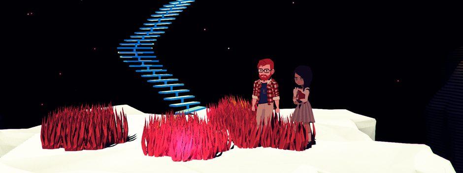Y2K, un jeu de rôle en tour par tour sur fond de science-fiction pour PS4 et PS Vita