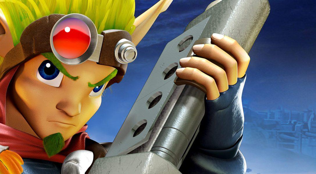 Un nouveau pack PS Vita Heroes Mega Pack prévu ce mois-ci