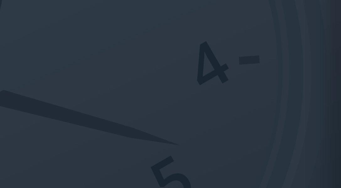 Le jeu d'action Minutes débarque sur PS4 et PS Vita cette semaine