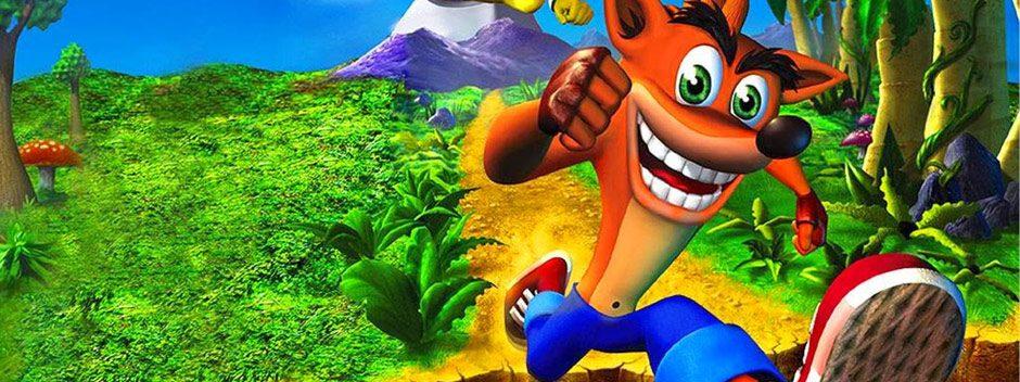 Lancement aujourd'hui des réductions du 20ème anniversaire PlayStation