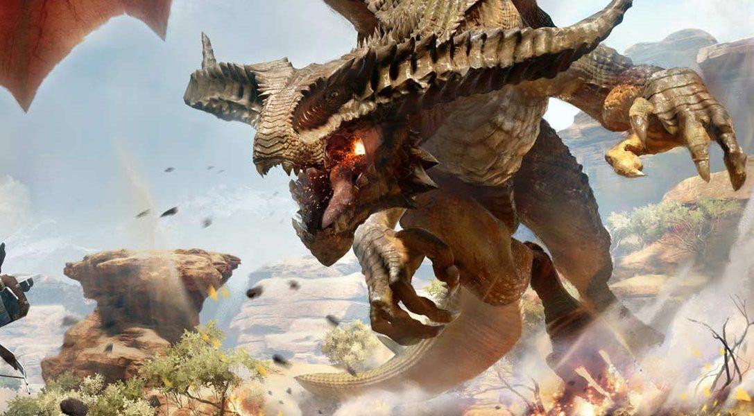 Soldes de janvier : les meilleurs jeux PlayStation en promo
