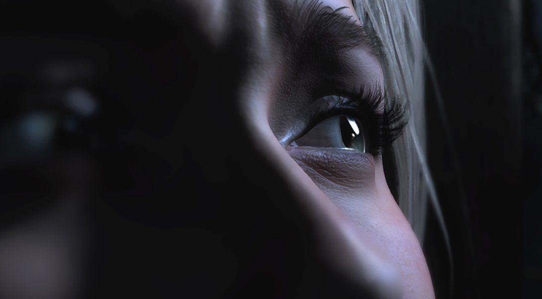 Le résumé de la semaine : le meilleur des articles publiés sur le PlayStation Blog