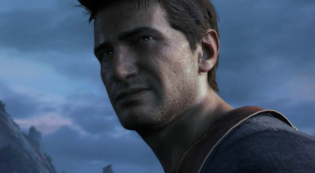 15 minutes de gameplay d'Uncharted 4: A Thief's End