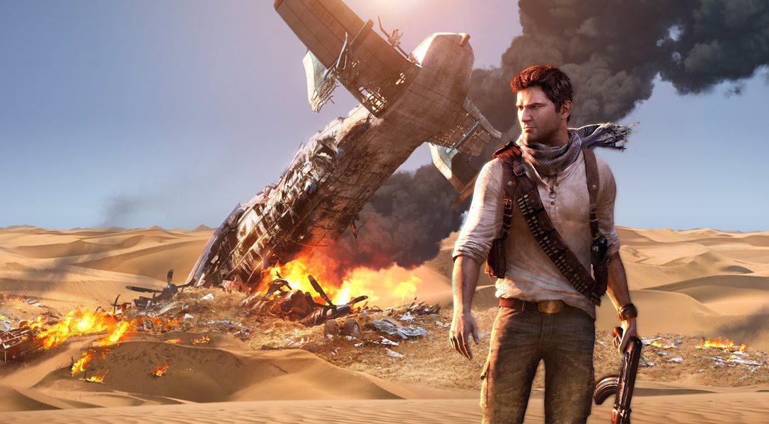 Naughty Dog revient sur 20 ans de développement sur PlayStation