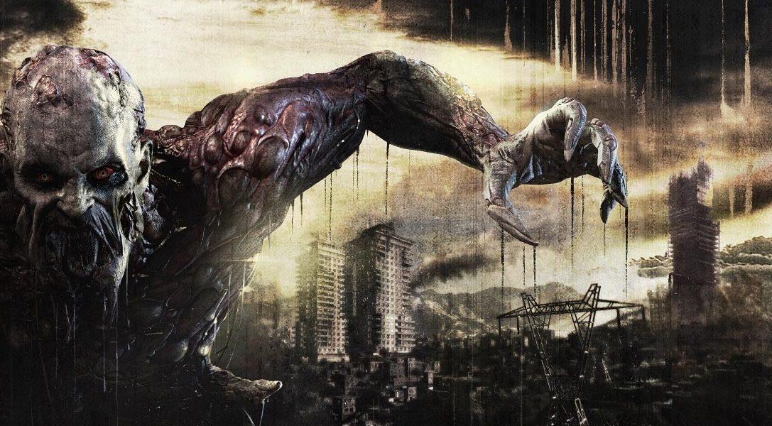 Mise à jour du PlayStation Store : Dying Light, Grim Fandango et bien plus…