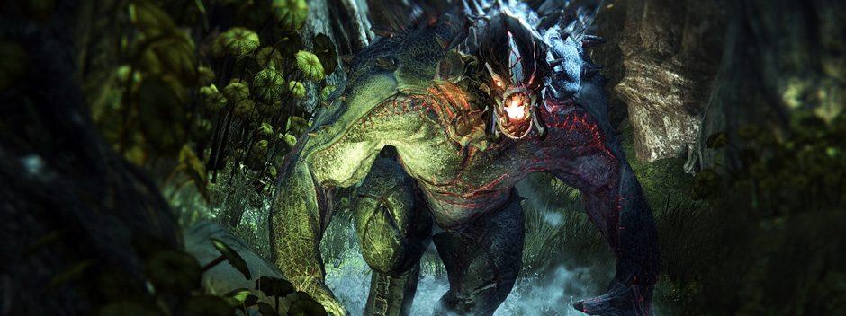 Mise à jour du PlayStation Store : Evolve, Super Stardust Ultra et bien plus…