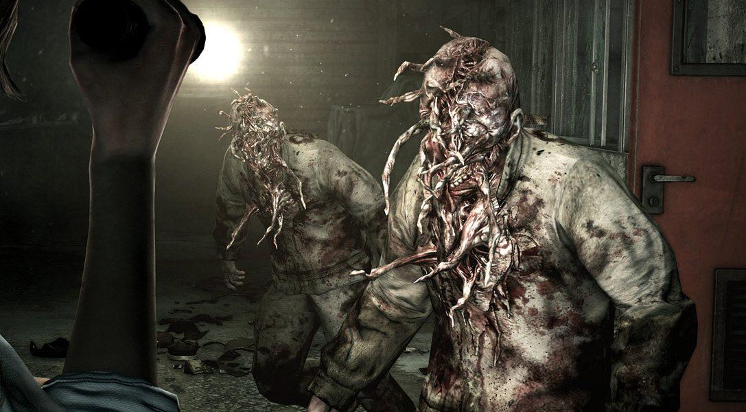 Plus d'infos sur The Assignment, le premier DLC de The Evil Within