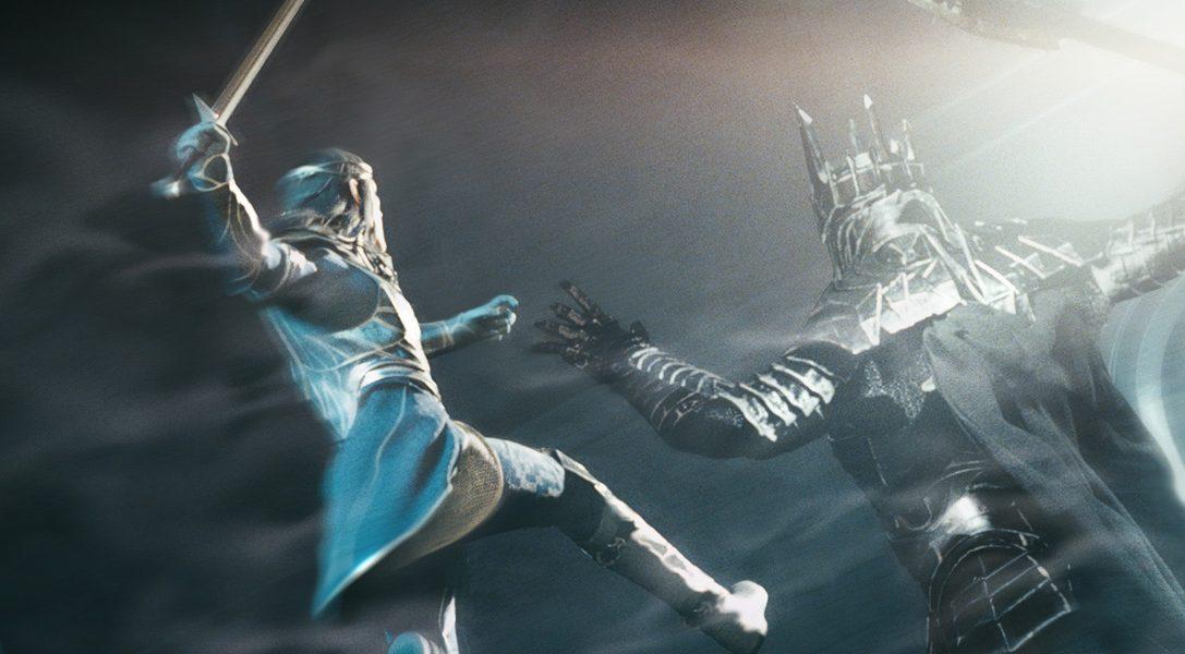 La Terre du Milieu : L'Ombre du Mordor, partez affronter le Seigneur des Ténèbres dans un nouveau DLC
