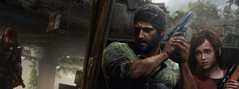 Des remises sur le PS Store sur The Last of Us Remastered, Final Fantasy et bien d'autres encore.