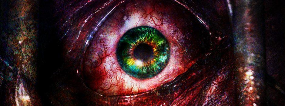De nouvelles informations sur la sortie de Resident Evil Revelations 2 pour PS Vita